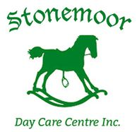 Stonemoor Day Care Centre Inc.